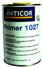 Anticor Wrap Primer 729